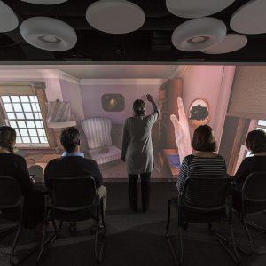 virtual-dementia-experience-01