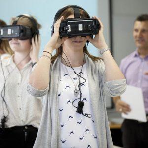 Enabling EDIE™ - Centre for Dementia Learning   Dementia Australia