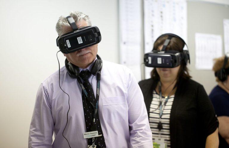 Alzheimers-Australia-Vic-Enabling-EDIE-VR-Course-04