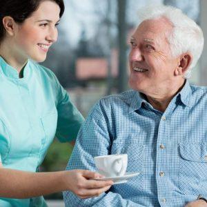 Dementia-Learning-Alzheimers-Australia-Courses-001