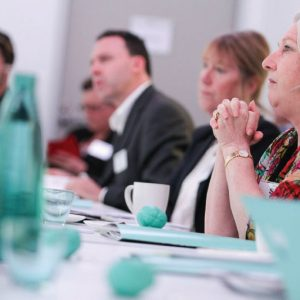 Dementia-Learning-Alzheimers-Australia-Montessori-Courses