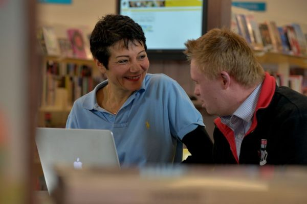 Centre for Dementia Learning | Dementia Australia