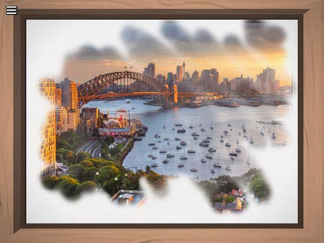 Dementia-Australia-A-Better-Visit-APP-08