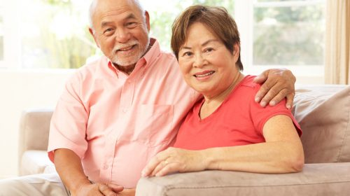 Younger onset dementia - Courses - Centre for Dementia Learning - YOD Younger Onset Dementia courses | Dementia Australia