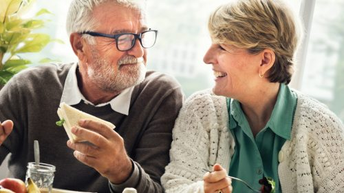 A day in the life - mealtime experience - Courses - Centre for Dementia Learning | Dementia Australia