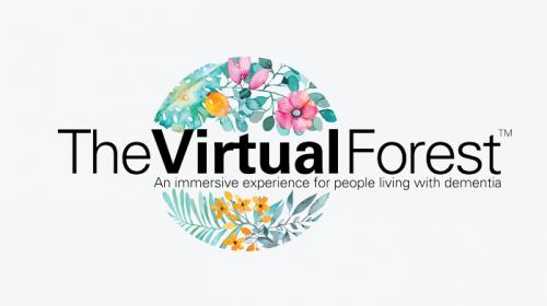 DA The Virtual Forest thumbnail