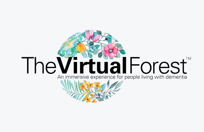 The Virtual Forest™