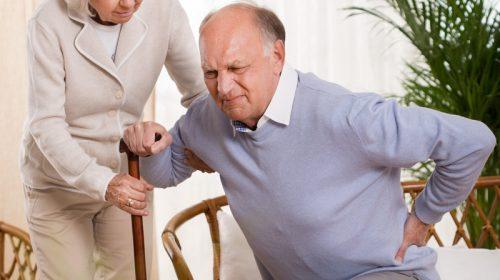 Dementia Learning Dementia Australia pain and dementia