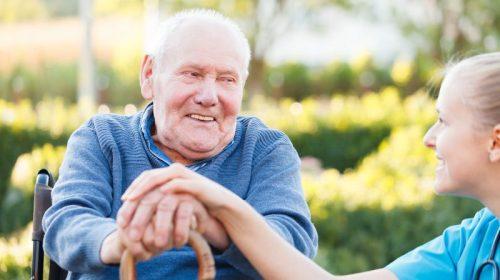 Online Courses Dementia Learning Alzheimers Australia 03