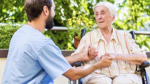 Online Courses Dementia Learning Alzheimers Australia 06