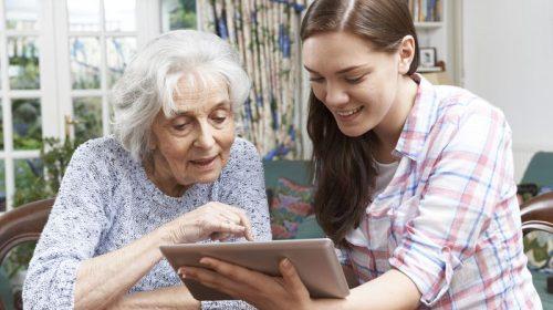 Online Courses Dementia Learning Alzheimers Australia 07