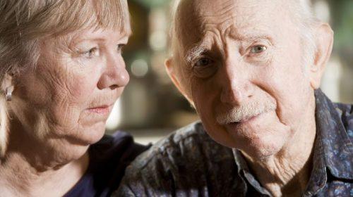 Delirium and dementia - Courses - Centre for Dementia Learning | Dementia Australia