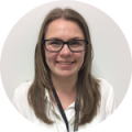 Megan Conley | eLearning Coordinator