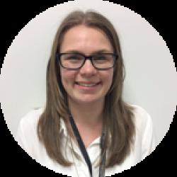 Megan Conley   eLearning Coordinator